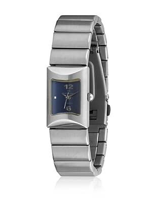 Radiant Reloj 72036