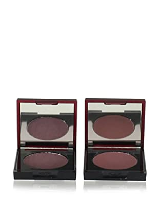 Kevyn Aucoin The Essential Eye Shadow Duo, Aubergine/Passion
