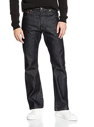 Levi's Jeans 517 Bootcut