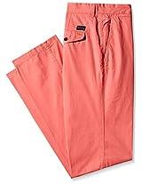 Gant Men's Casual Trousers