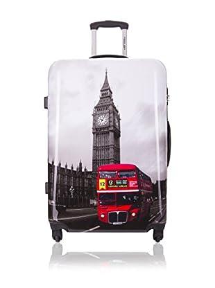 Travel One Trolley rígido Carona2 60  cm