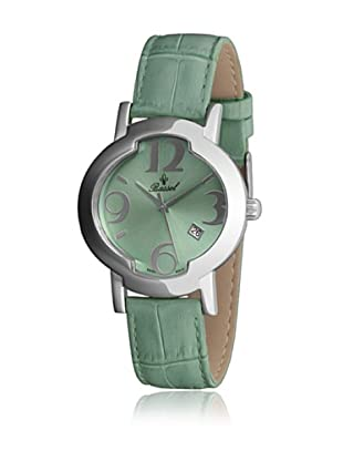 Bassel Reloj CR3007V