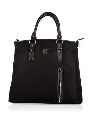 Hedgren Shopping Abies (Negro)