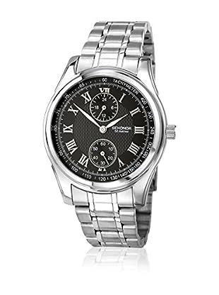 SEKONDA Reloj de cuarzo Unisex 1069.71
