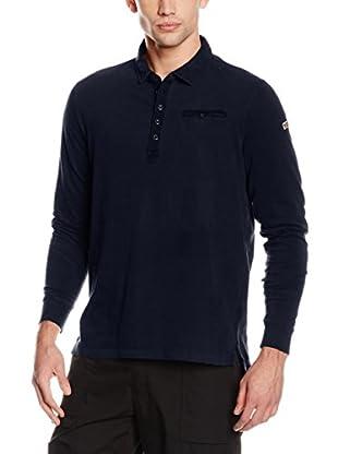 Napapijri Poloshirt Eastern A