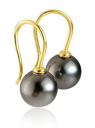 Compagnie Générale Des Perles Pendientes