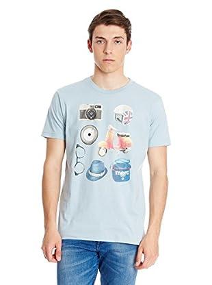Merc of London T-Shirt