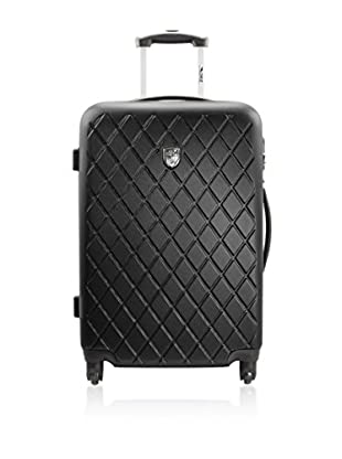 GEOGRAPHICAL NORWAY Trolley rígido State 58 cm