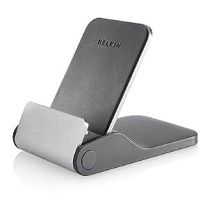 Belkin Stylish Flip Blade Stand for Tablet & Smartphone