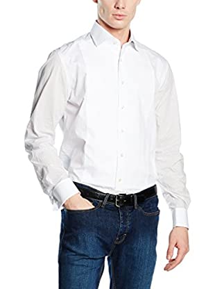 Hackett London Camisa Vestir