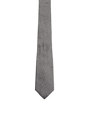 Moschino Krawatte