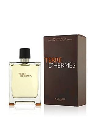 Hermes Paris Eau de Toilette Hombre Terre D