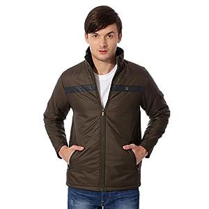 Peter England Peter England Casuals Jacket