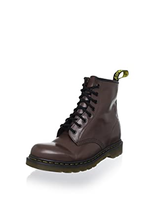 Dr. Martens Men's Broken In 1460 Boot (Brown)