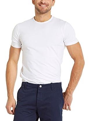 BIG STAR Pantalón Steve 352 W31 L32