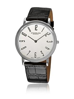 Stührling Original Uhr mit schweizer Quarzuhrwerk Man Belmont 38 mm