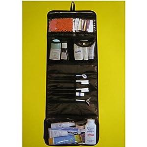 Korjo Travel Toiletry Kit Bag