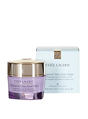 Estee Lauder Crema de Noche Advanced Time Zone 50 ml Único