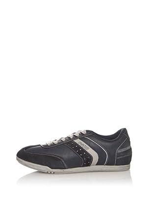 Gioseppo Sneaker Randers (Blau)