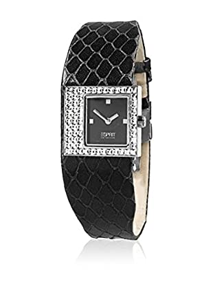 ESPRIT Quarzuhr Woman EL900422001 24.0 mm