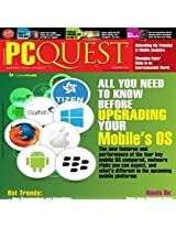 PC Quest Magazine