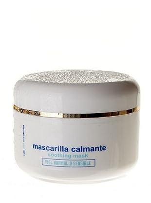 Dap Maschera Calmante 200 ml