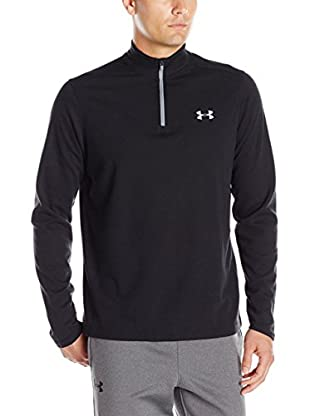Under Armour Chaqueta Técnica Ua Cgi 1/4 Zip
