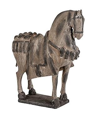 Vical Home Elemento Decorativo Horse