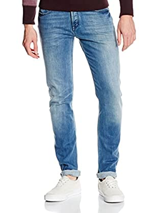7 For All Mankind Vaquero Slim Chad