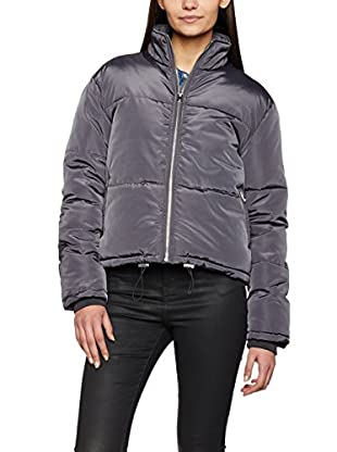 New Look Jacke Chapel Short Padded Puffer