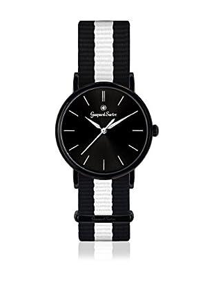 Gaspard Sartre Reloj de cuarzo Unisex G4200-2B  42 mm