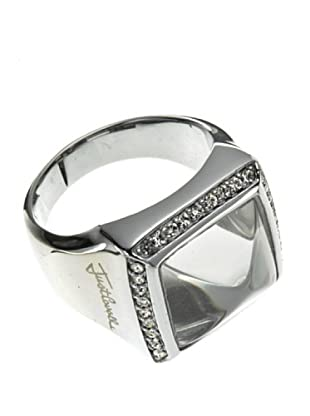 Just Cavalli Anillo Light