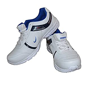 Foot 'n' Style Men's Sports Shoes FS436