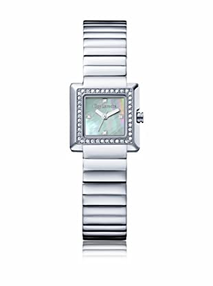 Guy Laroche Reloj L42401