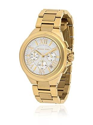 Michael Kors Uhr MK5635  43 mm