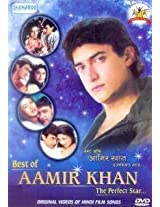 Best of Aamir Khan - The Perfect Star