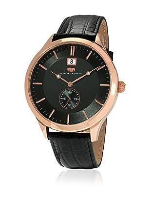 Rhodenwald & Söhne Reloj Ambassador 10010070
