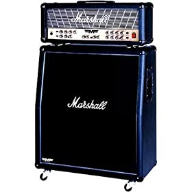 Marshall_MODE_FOUR_Series_MF400A