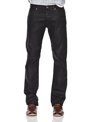 Pepe Jeans London Vaquero Tooting (Negro)