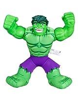 Playskool Heroes Marvel Superhero Adventures Huggable Hulk