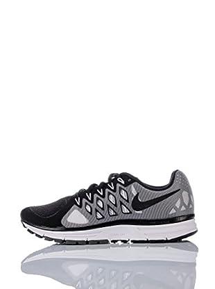 Nike Sneaker Wmns Zoom Vomero 9