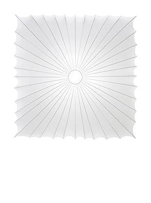 Axo-Light Wand- und Deckenlampe Muse Pl 60 Q