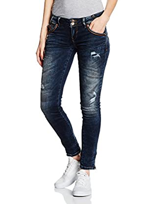 LTB Jeans Jeans