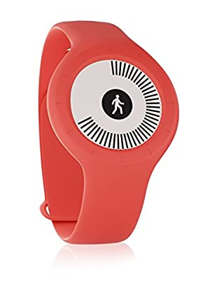 Withings Orologio Unisex Fitness Go - Activity And Sleep Tracker, E-Ink Screen
