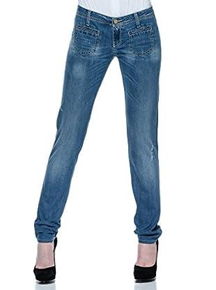 MET Jeans Sessantotto