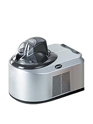 NEMOX  Eismaschine NX36500264