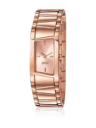 ESPRIT Reloj de cuarzo Woman ES106072003 19 mm