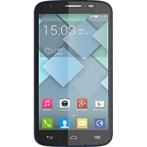 Panasonic P31 (Black)