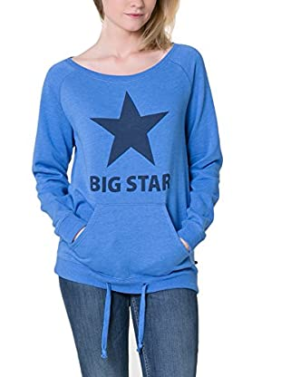 Big Star Sweatshirt