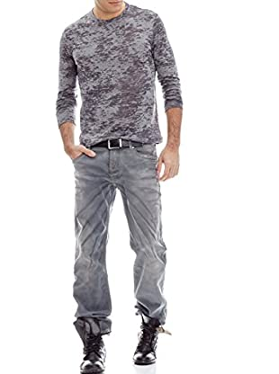Versace Jeans Longsleeve